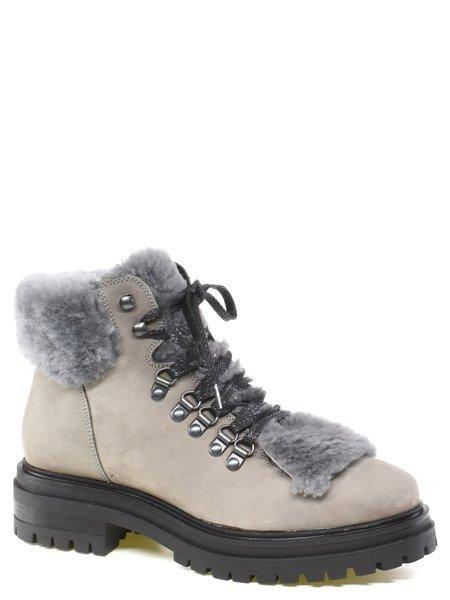 Повседневные ботинки Corso Vito. Цвет #####. Категории: Corso Vito - модель №013078 - интернет-магазин mir-obuvi.com.