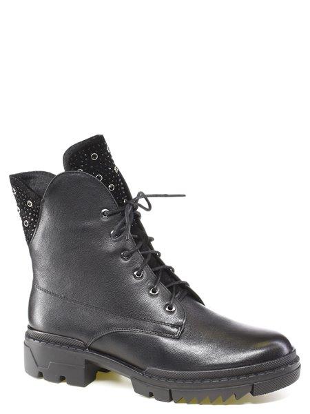 Повседневные ботинки Baden. Цвет #####. Категории: Baden - модель №013092 - интернет-магазин mir-obuvi.com.