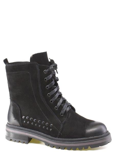 Повседневные ботинки Baden. Цвет #####. Категории: Baden - модель №013120 - интернет-магазин mir-obuvi.com.