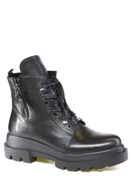 Повседневные ботинки Corso Vito. Цвет #####. Категории: Corso Vito - модель №013128 - интернет-магазин mir-obuvi.com.