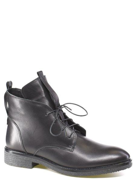 Повседневные ботинки Selesta. Цвет #####. Категории: Selesta - модель №013143 - интернет-магазин mir-obuvi.com.