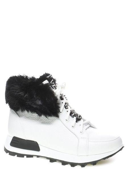 Повседневные ботинки El Passo. Цвет #####. Категории: El Passo - модель №013149 - интернет-магазин mir-obuvi.com.
