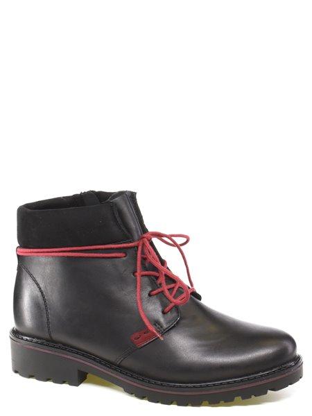 Повседневные ботинки Remonte. Цвет #####. Категории: Remonte - модель №013152 - интернет-магазин mir-obuvi.com.