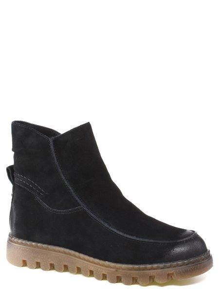 Повседневные ботинки Keidi. Цвет #####. Категории: Keidi - модель №013160 - интернет-магазин mir-obuvi.com.
