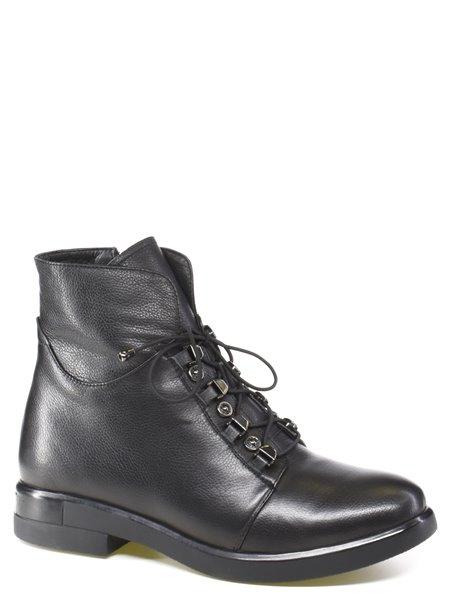 Повседневные ботинки Veritas. Цвет #####. Категории: Veritas - модель №013161 - интернет-магазин mir-obuvi.com.