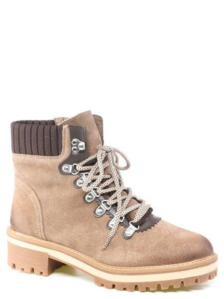 Повседневные ботинки Tamaris. Цвет #####. Категории: Tamaris - модель №013166 - интернет-магазин mir-obuvi.com.
