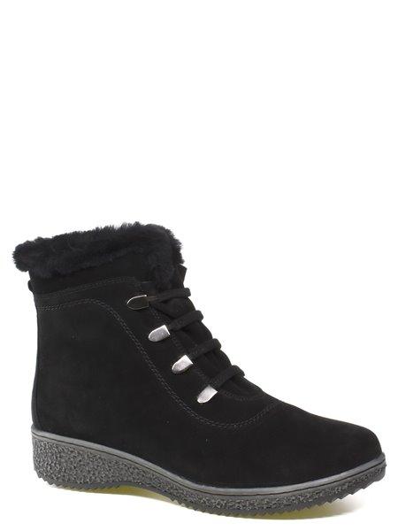 Повседневные ботинки Baden. Цвет #####. Категории: Baden - модель №013172 - интернет-магазин mir-obuvi.com.