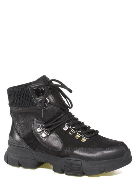 Спортивные ботинки Palazzo Doro. Цвет #####. Категории: Palazzo Doro - модель №013174 - интернет-магазин mir-obuvi.com.