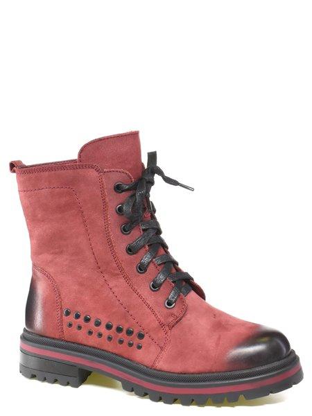 Повседневные ботинки Baden. Цвет #####. Категории: Baden - модель №013180 - интернет-магазин mir-obuvi.com.
