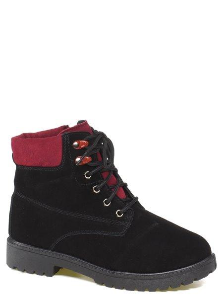 Повседневные ботинки Baden. Цвет #####. Категории: Baden - модель №013184 - интернет-магазин mir-obuvi.com.