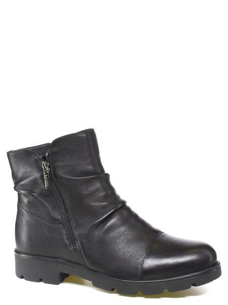 Повседневные ботинки Baden. Цвет #####. Категории: Baden - модель №013186 - интернет-магазин mir-obuvi.com.