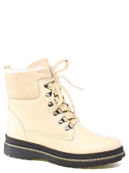 Повседневные ботинки Baden. Цвет #####. Категории: Baden - модель №013187 - интернет-магазин mir-obuvi.com.