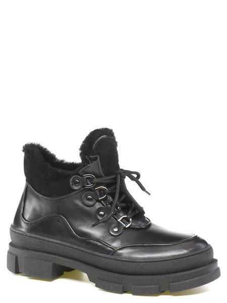Повседневные ботинки Corso Vito. Цвет #####. Категории: Corso Vito - модель №013191 - интернет-магазин mir-obuvi.com.