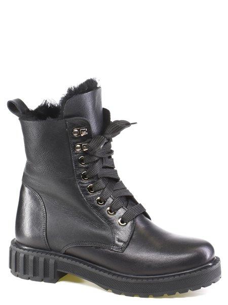 Повседневные ботинки Selesta. Цвет #####. Категории: Selesta - модель №013193 - интернет-магазин mir-obuvi.com.