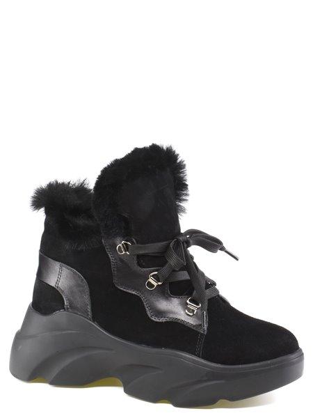 Спортивные ботинки El Passo. Цвет #####. Категории: El Passo - модель №013194 - интернет-магазин mir-obuvi.com.