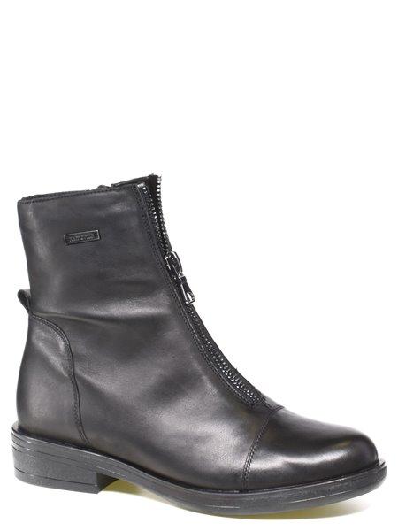 Повседневные ботинки Remonte. Цвет #####. Категории: Remonte - модель №013198 - интернет-магазин mir-obuvi.com.