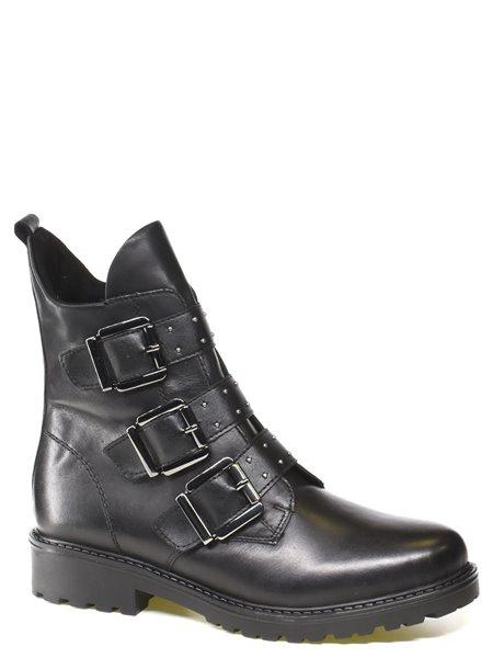 Повседневные ботинки Remonte. Цвет #####. Категории: Remonte - модель №013207 - интернет-магазин mir-obuvi.com.