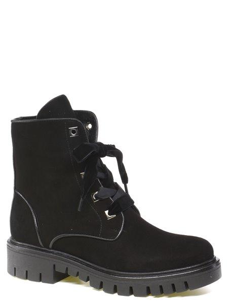 Повседневные ботинки Corso Vito. Цвет #####. Категории: Corso Vito - модель №013210 - интернет-магазин mir-obuvi.com.