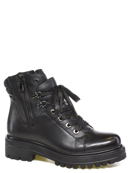 Повседневные ботинки Corso Vito. Цвет #####. Категории: Corso Vito - модель №013219 - интернет-магазин mir-obuvi.com.