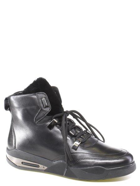 Спортивные ботинки Kadar. Цвет #####. Категории: Kadar - модель №013223 - интернет-магазин mir-obuvi.com.