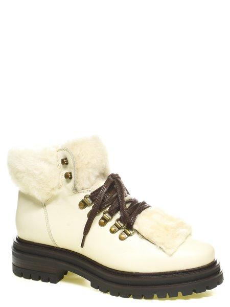 Повседневные ботинки Kadar. Цвет #####. Категории: Kadar - модель №013224 - интернет-магазин mir-obuvi.com.