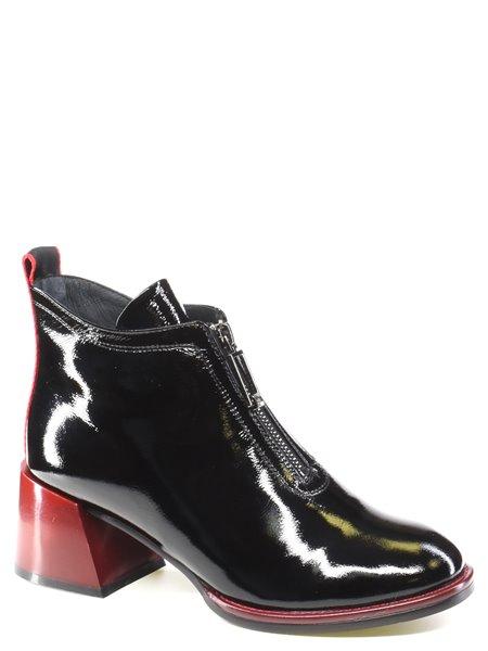 Модельные ботинки Veritas. Цвет #####. Категории: Veritas - модель №013225 - интернет-магазин mir-obuvi.com.