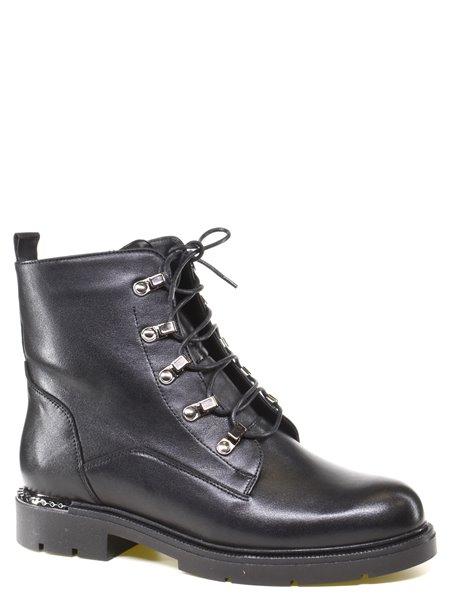 Повседневные ботинки Stepter. Цвет #####. Категории: Stepter - модель №013338 - интернет-магазин mir-obuvi.com.