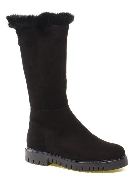 Сапоги Stepter. Цвет #####. Категории: Stepter - модель №013340 - интернет-магазин mir-obuvi.com.