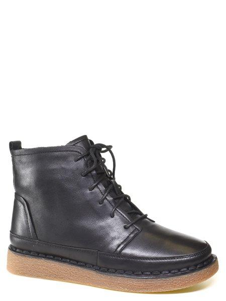 Повседневные ботинки Keidi. Цвет #####. Категории: Keidi - модель №013361 - интернет-магазин mir-obuvi.com.
