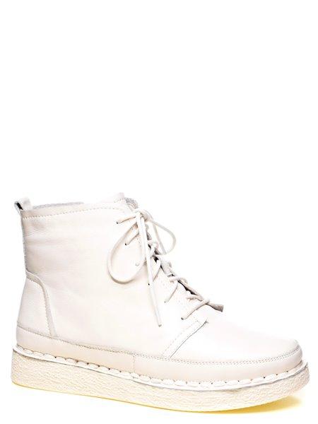 Повседневные ботинки Keidi. Цвет #####. Категории: Keidi - модель №013375 - интернет-магазин mir-obuvi.com.