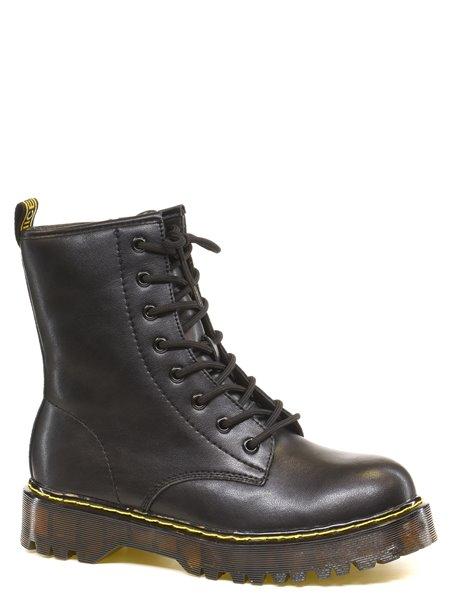 Повседневные ботинки Baden. Цвет #####. Категории: Baden - модель №013408 - интернет-магазин mir-obuvi.com.
