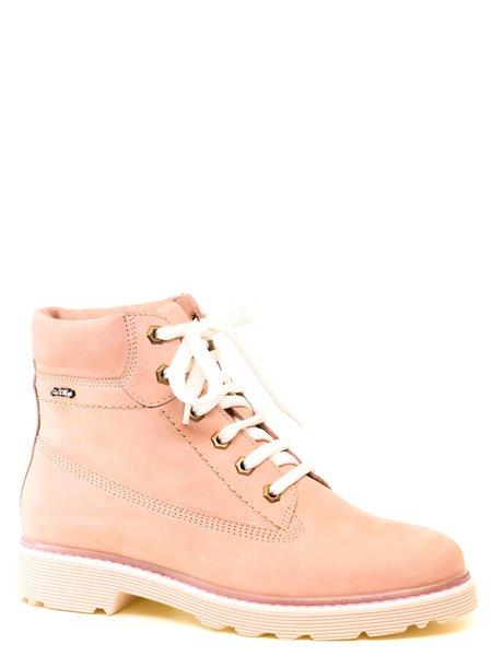 Повседневные ботинки Stepter. Цвет #####. Категории: Stepter - модель №013409 - интернет-магазин mir-obuvi.com.
