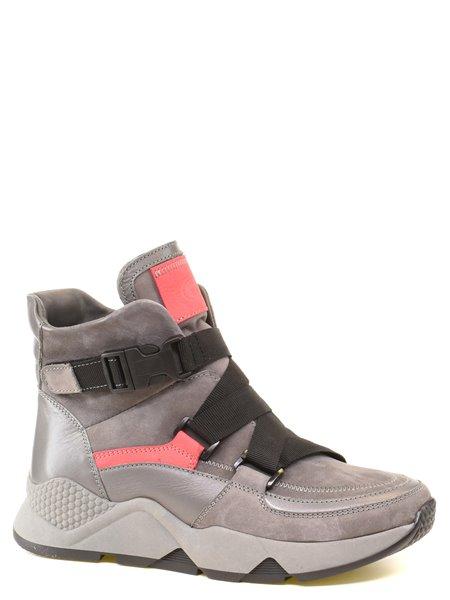 Спортивные ботинки Stepter. Цвет #####. Категории: Stepter - модель №013410 - интернет-магазин mir-obuvi.com.