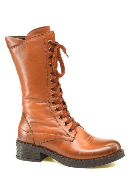 Повседневные ботинки Nod Trend. Цвет #####. Категории: Nod Trend - модель №013412 - интернет-магазин mir-obuvi.com.