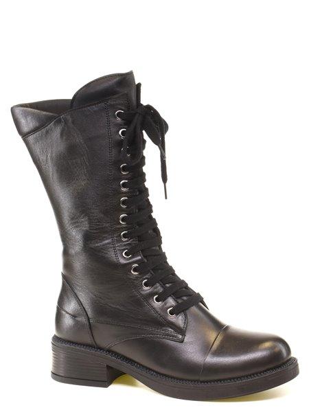 Повседневные ботинки Nod Trend. Цвет #####. Категории: Nod Trend - модель №013413 - интернет-магазин mir-obuvi.com.