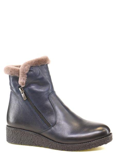Повседневные ботинки Nod Trend. Цвет #####. Категории: Nod Trend - модель №013414 - интернет-магазин mir-obuvi.com.