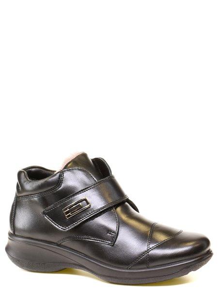 Повседневные ботинки Tigina. Цвет #####. Категории: Tigina - модель №013422 - интернет-магазин mir-obuvi.com.