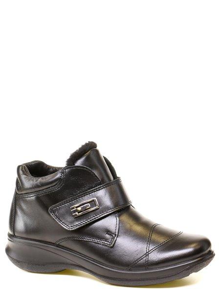 Повседневные ботинки Tigina. Цвет #####. Категории: Tigina - модель №013423 - интернет-магазин mir-obuvi.com.