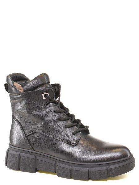 Повседневные ботинки Palazzo Doro. Цвет #####. Категории: Palazzo Doro - модель №013428 - интернет-магазин mir-obuvi.com.