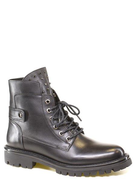 Повседневные ботинки Corso Vito. Цвет #####. Категории: Corso Vito - модель №013431 - интернет-магазин mir-obuvi.com.