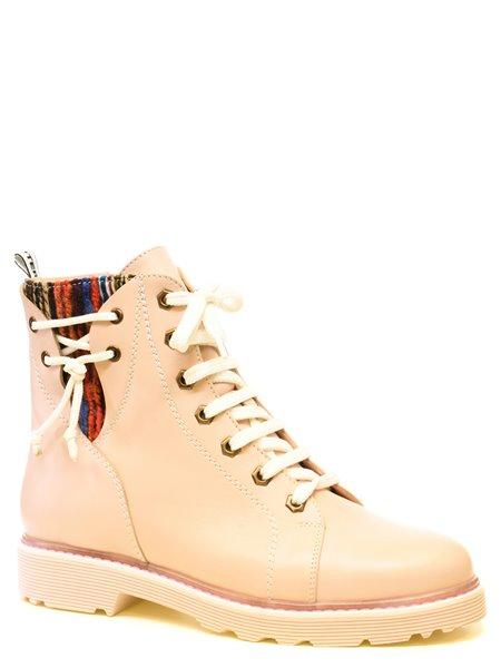 Повседневные ботинки Stepter. Цвет #####. Категории: Stepter - модель №013433 - интернет-магазин mir-obuvi.com.