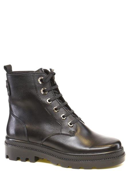Повседневные ботинки Stepter. Цвет #####. Категории: Stepter - модель №013434 - интернет-магазин mir-obuvi.com.