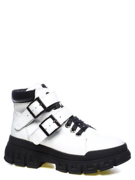Повседневные ботинки Selesta. Цвет #####. Категории: Selesta - модель №013466 - интернет-магазин mir-obuvi.com.