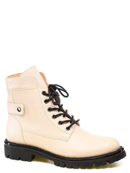 Повседневные ботинки Corso Vito. Цвет #####. Категории: Corso Vito - модель №013467 - интернет-магазин mir-obuvi.com.