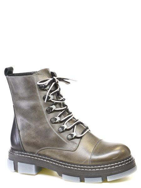 Повседневные ботинки La Pinta. Цвет #####. Категории: La Pinta - модель №013469 - интернет-магазин mir-obuvi.com.
