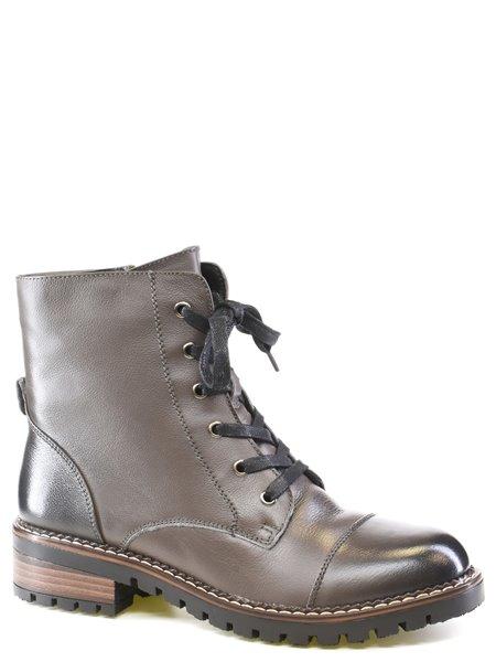 Повседневные ботинки Baden. Цвет #####. Категории: Baden - модель №013473 - интернет-магазин mir-obuvi.com.