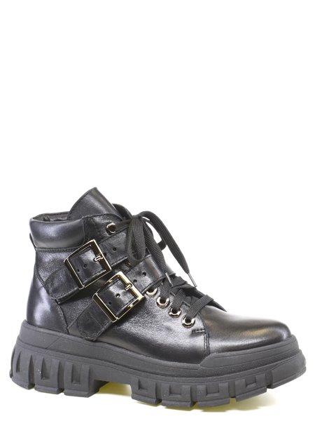Повседневные ботинки Selesta. Цвет #####. Категории: Selesta - модель №013474 - интернет-магазин mir-obuvi.com.