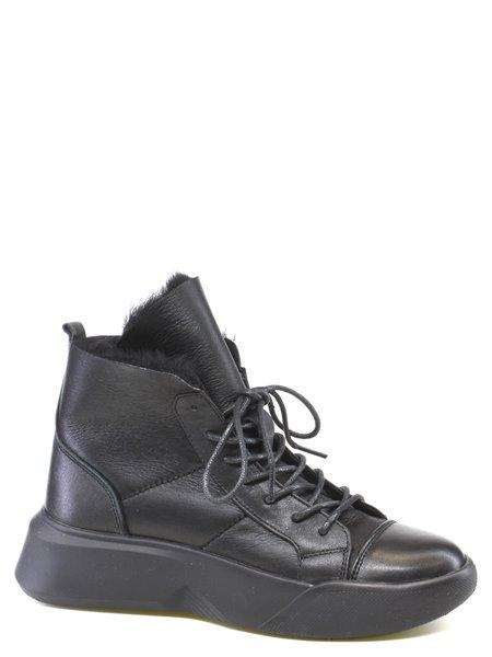 Повседневные ботинки KSM. Цвет #####. Категории: KSM - модель №013475 - интернет-магазин mir-obuvi.com.