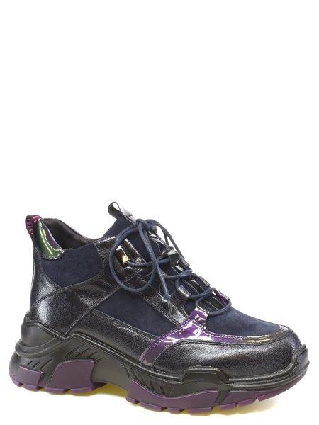 Повседневные ботинки Palazzo Doro. Цвет #####. Категории: Palazzo Doro - модель №013480 - интернет-магазин mir-obuvi.com.