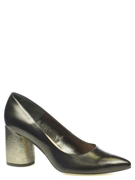 Модельные туфли Bravo Moda. Цвет #####. Категории: Bravo Moda - модель №03037 - интернет-магазин mir-obuvi.com.